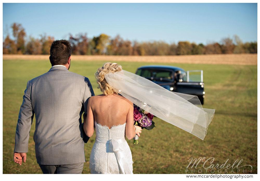 adaumont-farm-wedding-photography-018.jpg