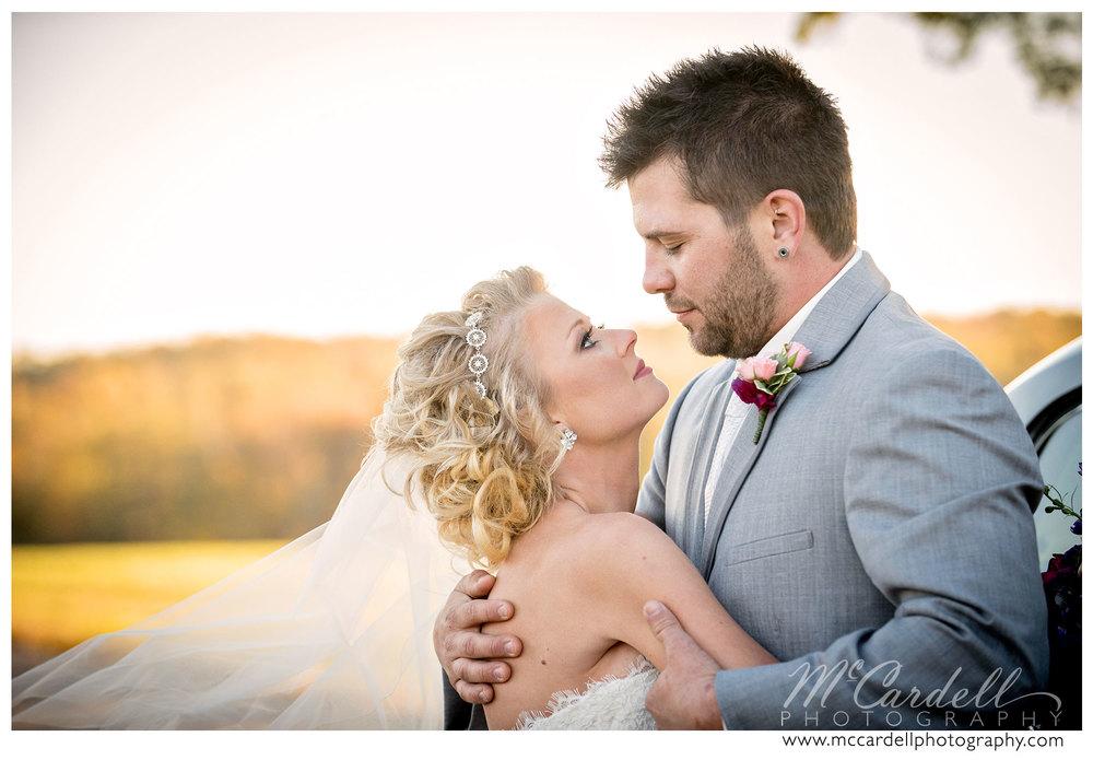 adaumont-farm-wedding-photography-020.jpg