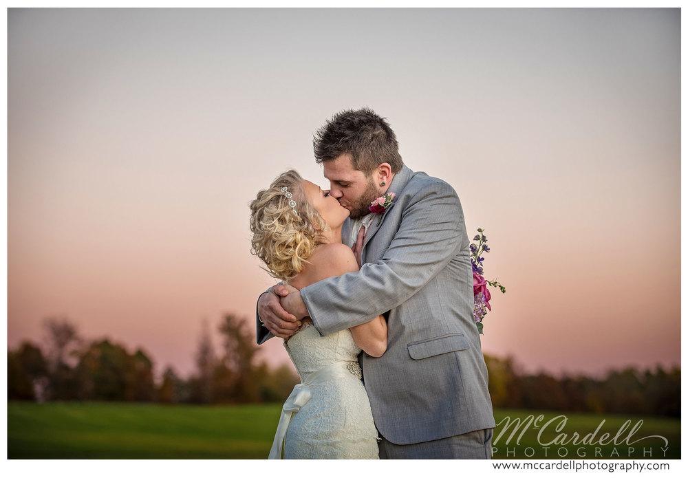 adaumont-farm-wedding-photography-026.jpg