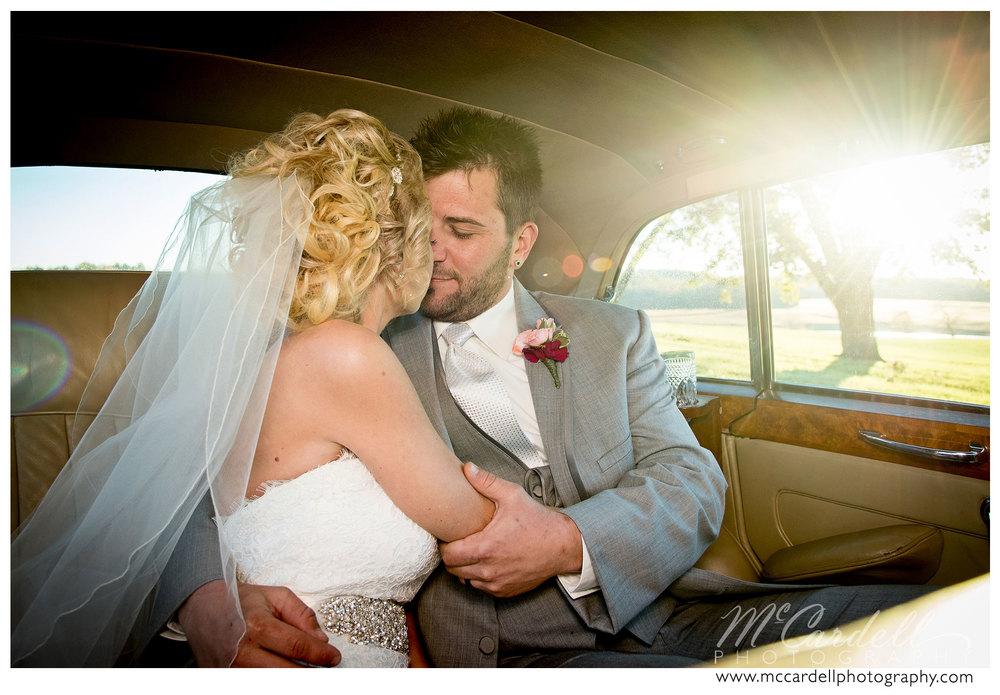 adaumont-farm-wedding-photography-025.jpg