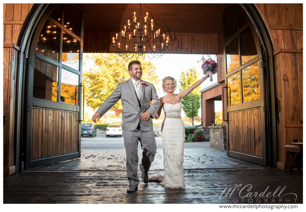 adaumont-farm-wedding-photography-030.jpg