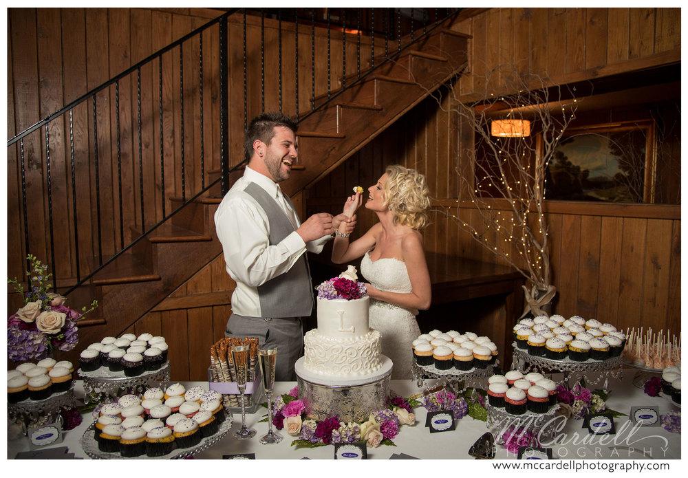 adaumont-farm-wedding-photography-033.jpg