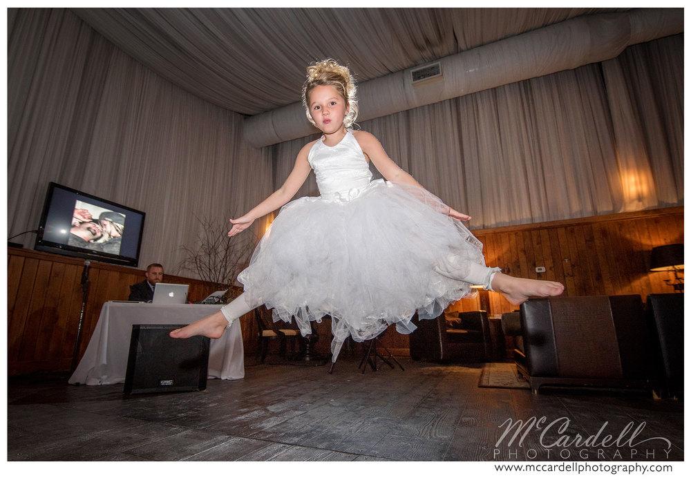 adaumont-farm-wedding-photography-034.jpg
