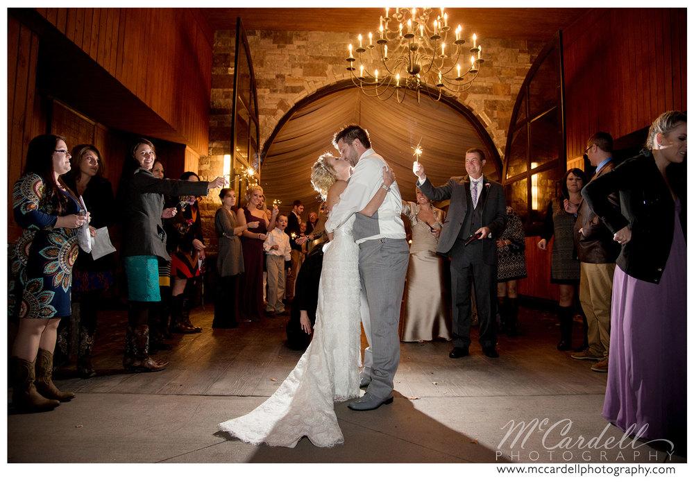adaumont-farm-wedding-photography-038.jpg