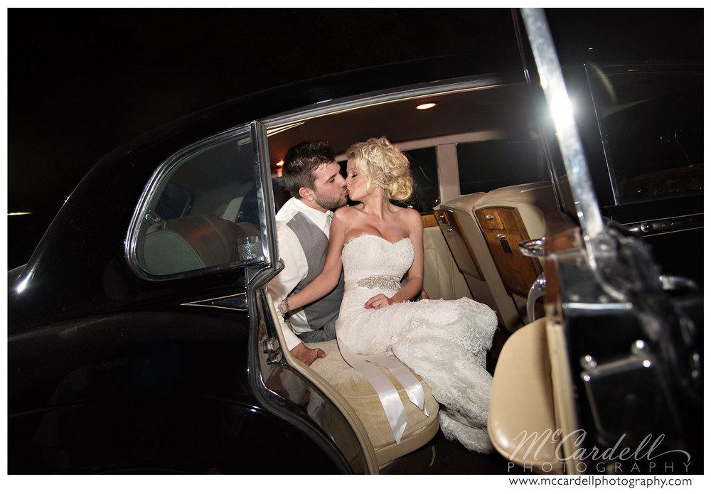 adaumont-farm-wedding-photography-039.jpg