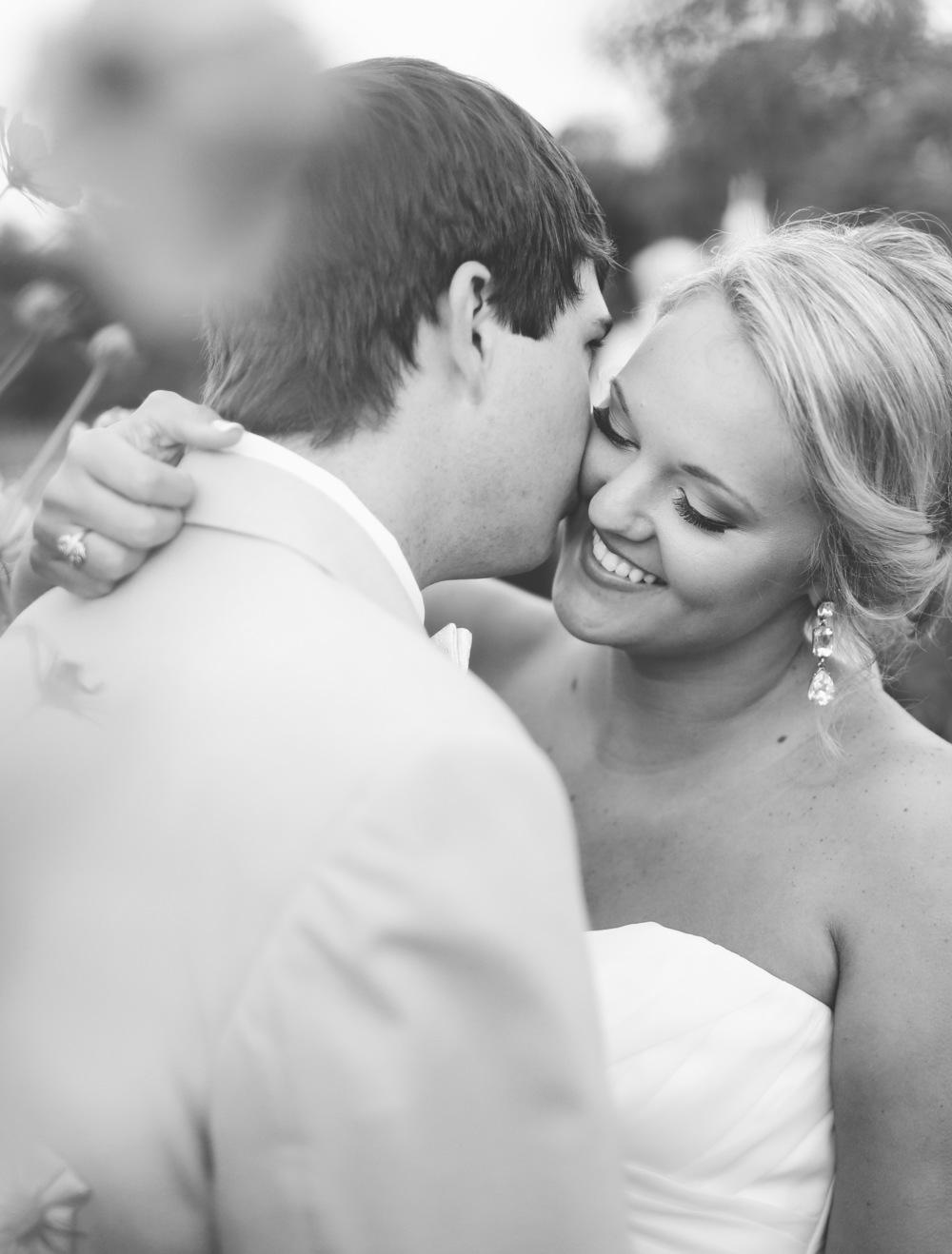 Classy wedding at Moore's Springs Manor, by Jordan Brannock Photography
