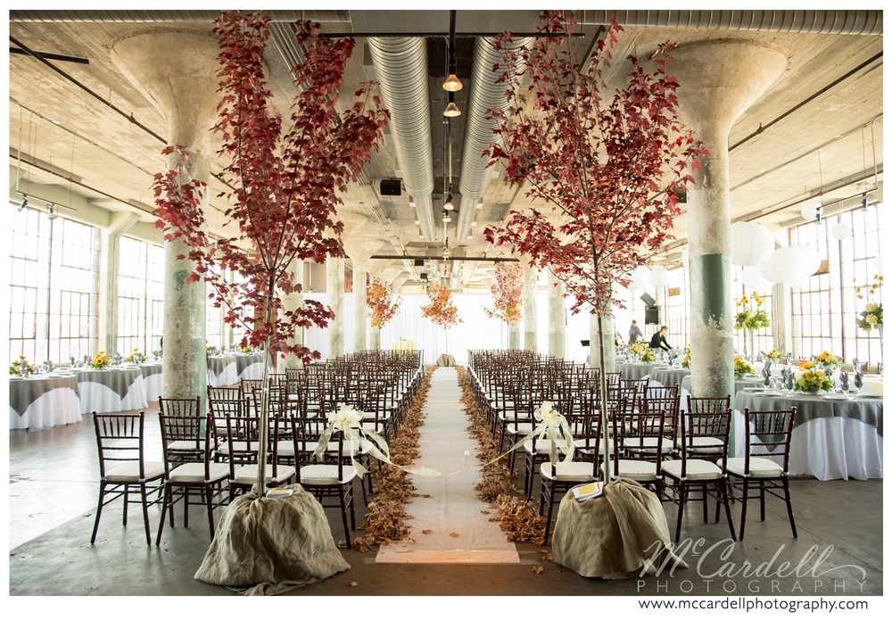 lofts-at-union-square-wedding-009.jpg