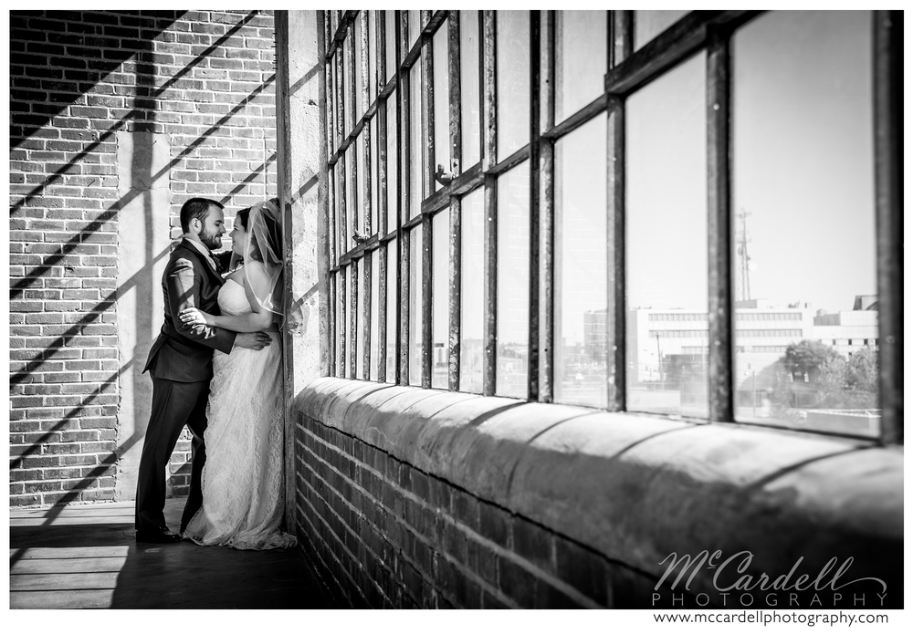 lofts-at-union-square-wedding-022.jpg