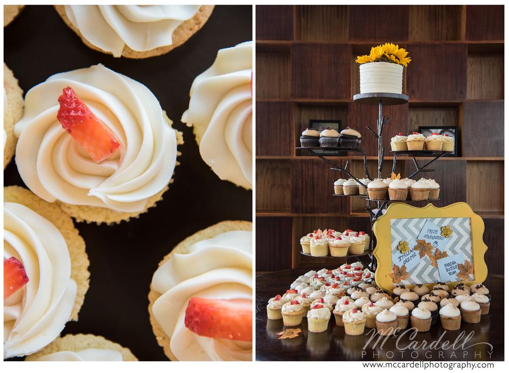 lofts-at-union-square-wedding-024.jpg