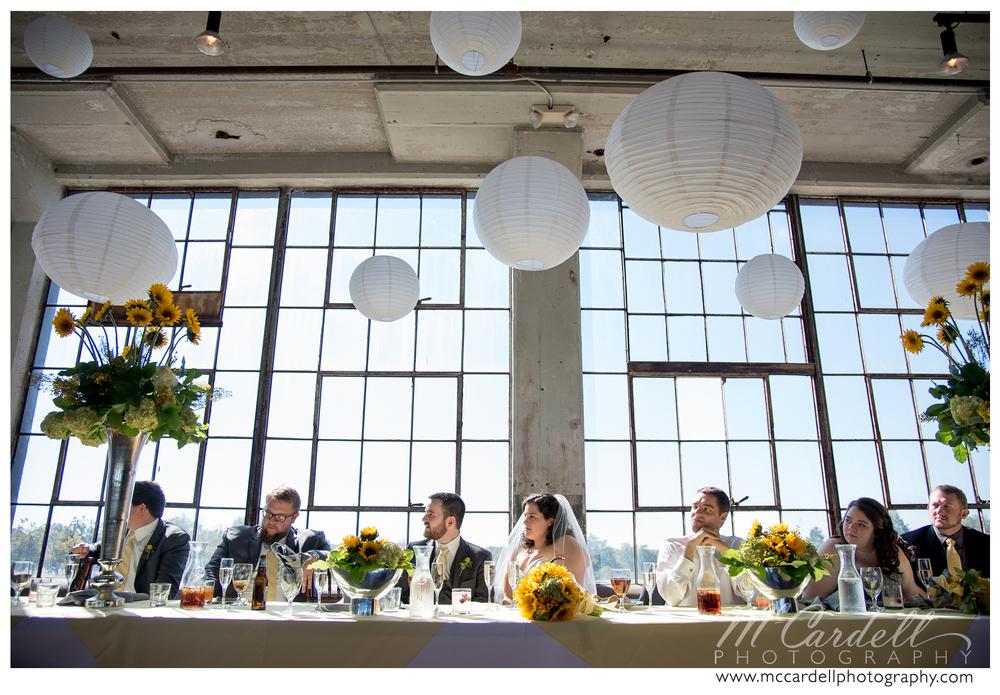 lofts-at-union-square-wedding-027.jpg