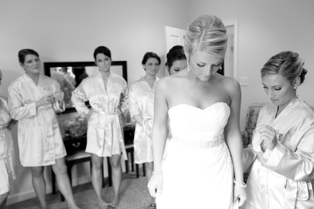 labri-at-linwood-wedding-2.JPG