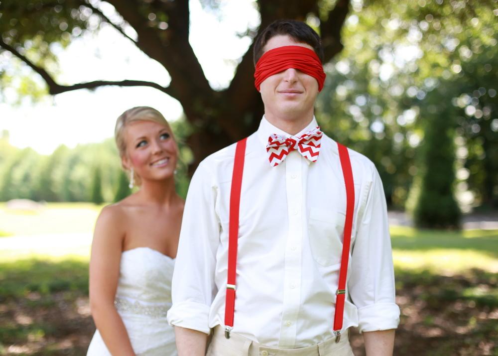 labri-at-linwood-wedding-4.JPG