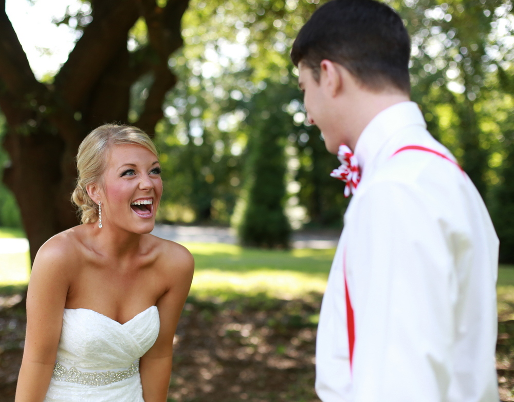labri-at-linwood-wedding-5.JPG