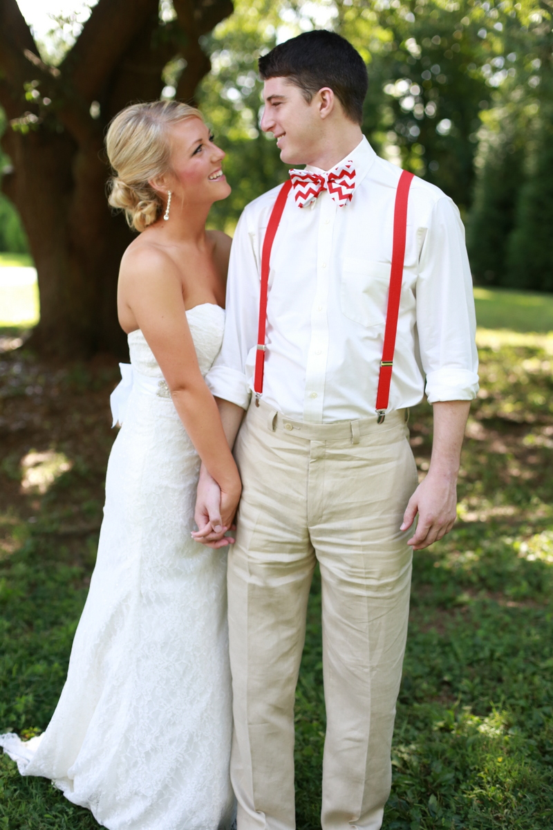 labri-at-linwood-wedding-6.JPG