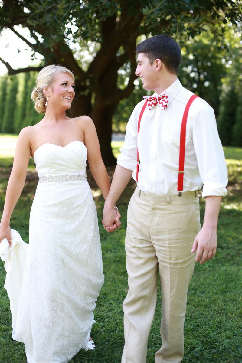 labri-at-linwood-wedding-7.JPG