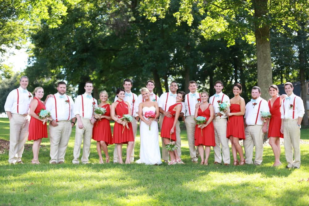 labri-at-linwood-wedding-10.JPG