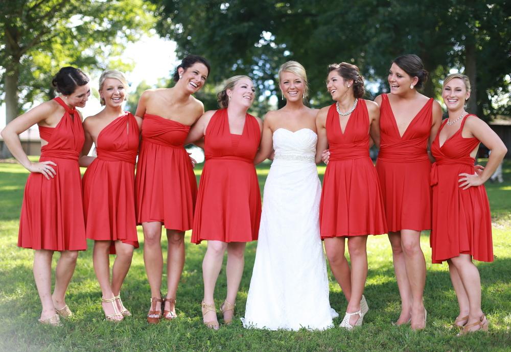 labri-at-linwood-wedding-12.JPG