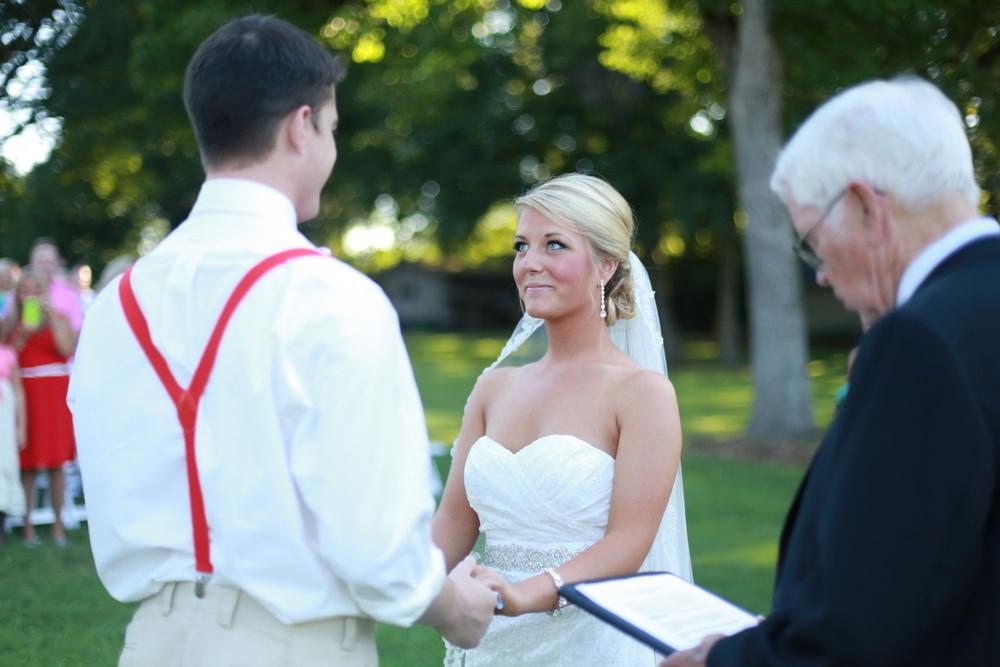 labri-at-linwood-wedding-16.JPG