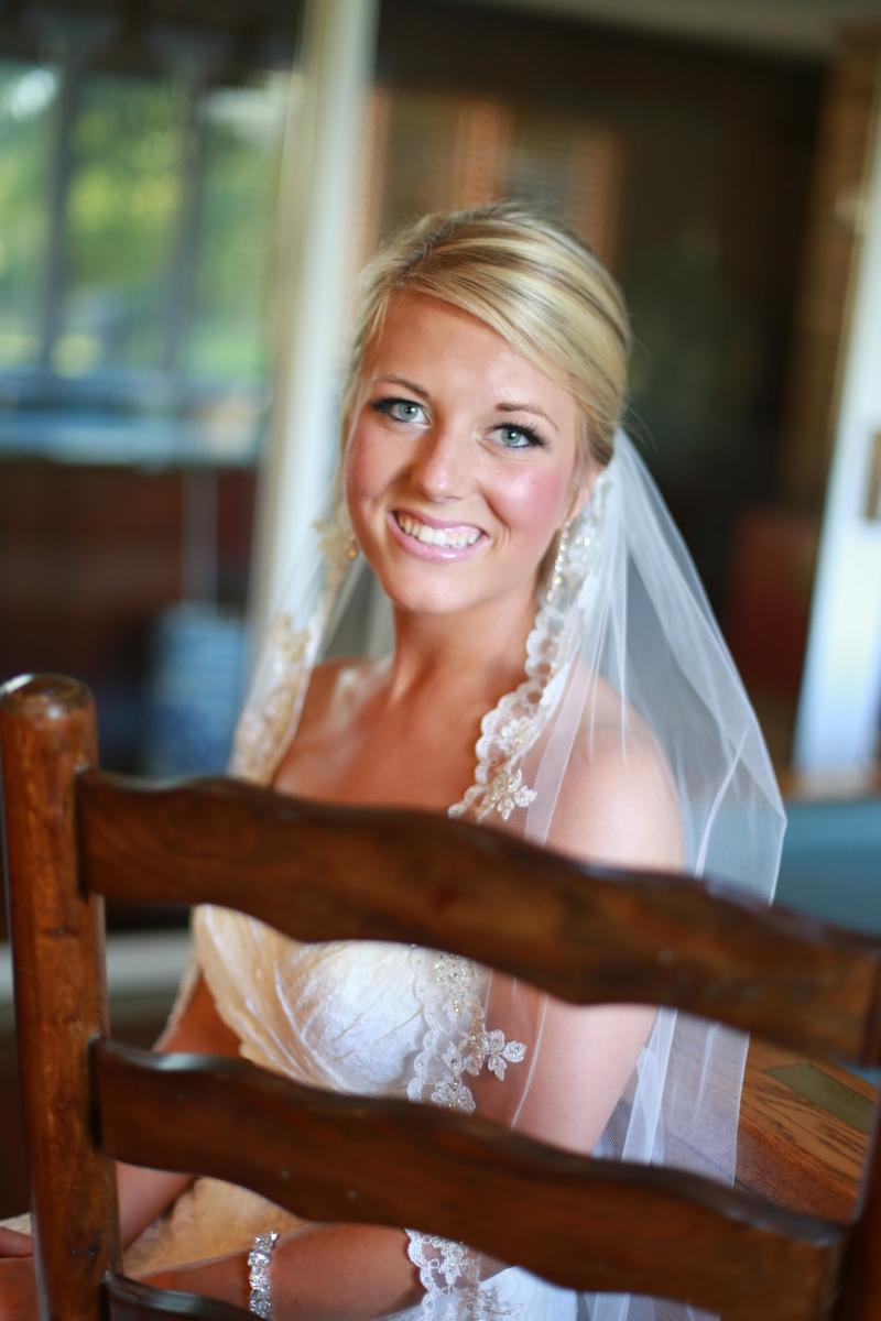 labri-at-linwood-wedding-15.JPG