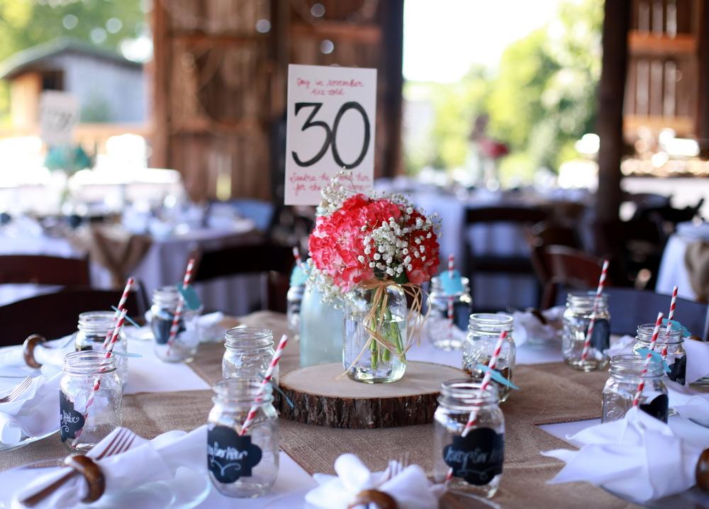 labri-at-linwood-wedding-13.JPG