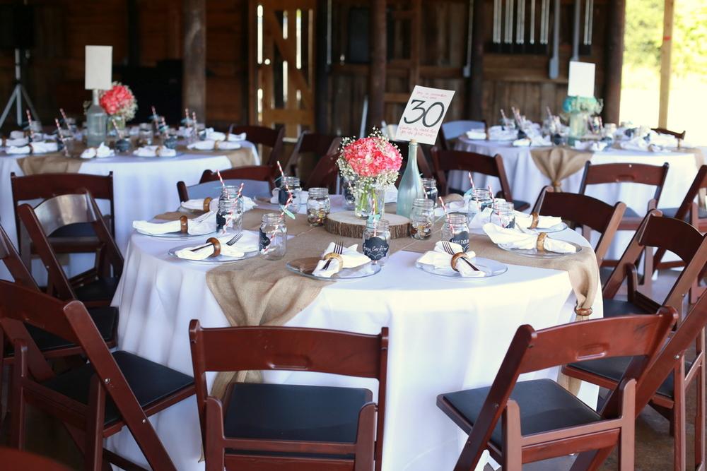 labri-at-linwood-wedding-14.JPG