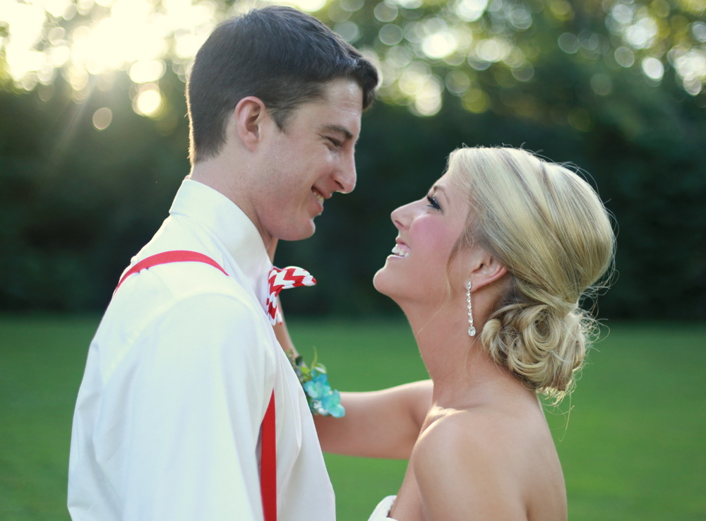 labri-at-linwood-wedding-18.JPG