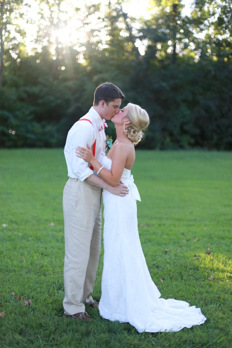 labri-at-linwood-wedding-19.JPG