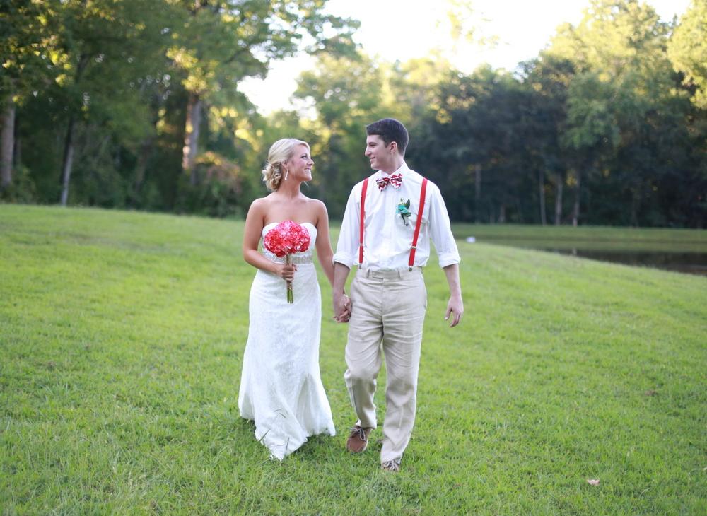 labri-at-linwood-wedding-20.JPG