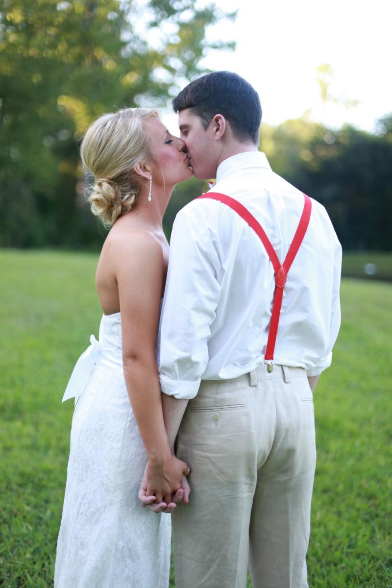 labri-at-linwood-wedding-21.JPG