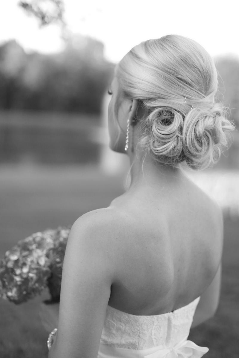 labri-at-linwood-wedding-22.JPG