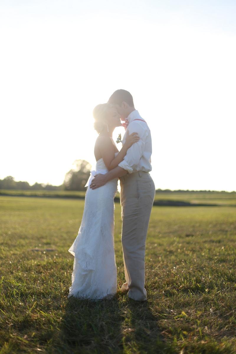 labri-at-linwood-wedding-24.JPG