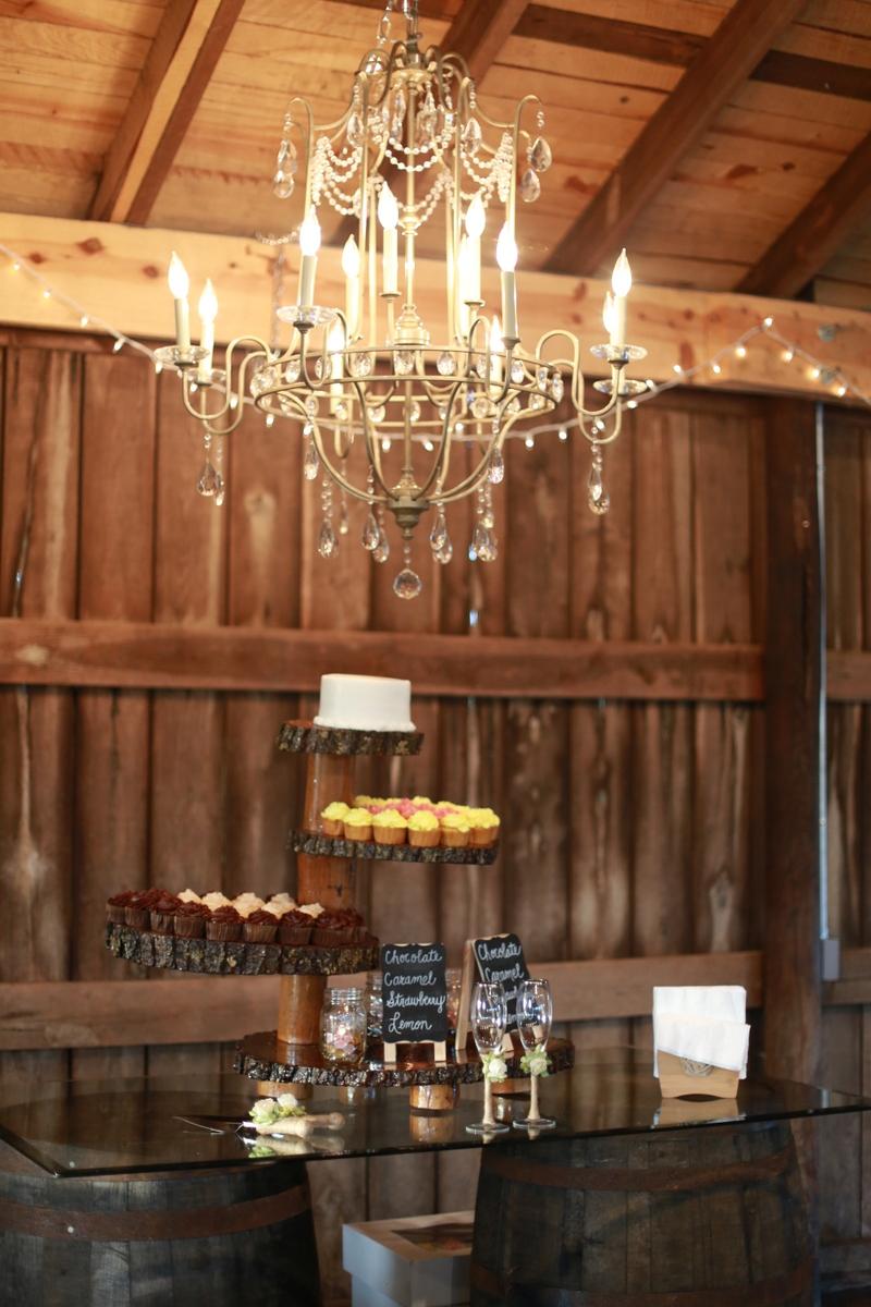 labri-at-linwood-wedding-25.JPG