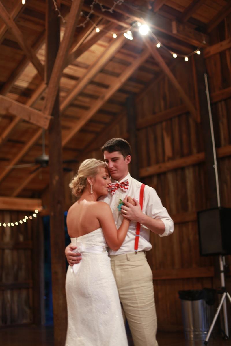 labri-at-linwood-wedding-27.JPG