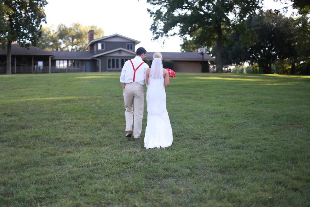 labri-at-linwood-wedding-17.JPG