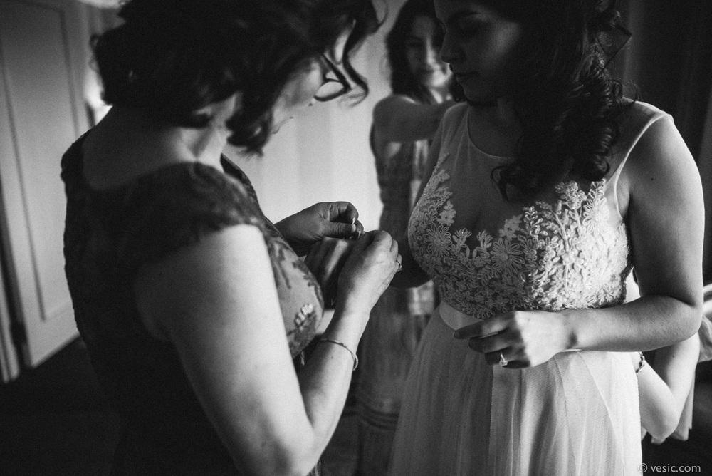 ohenry-hotel-wedding-2.jpg