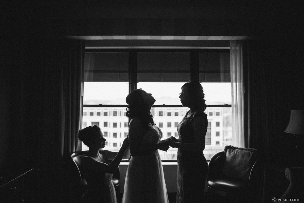 ohenry-hotel-wedding-1.jpg
