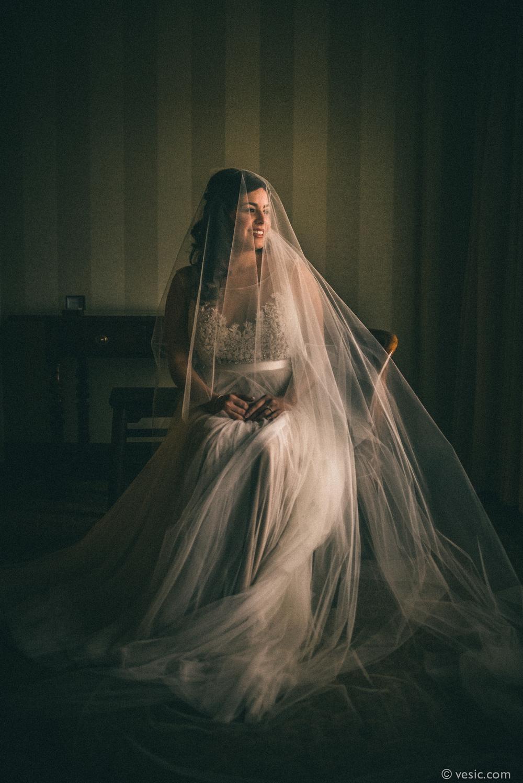 ohenry-hotel-wedding-4.jpg