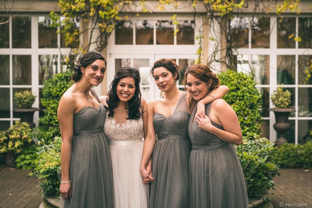 ohenry-hotel-wedding-5.jpg