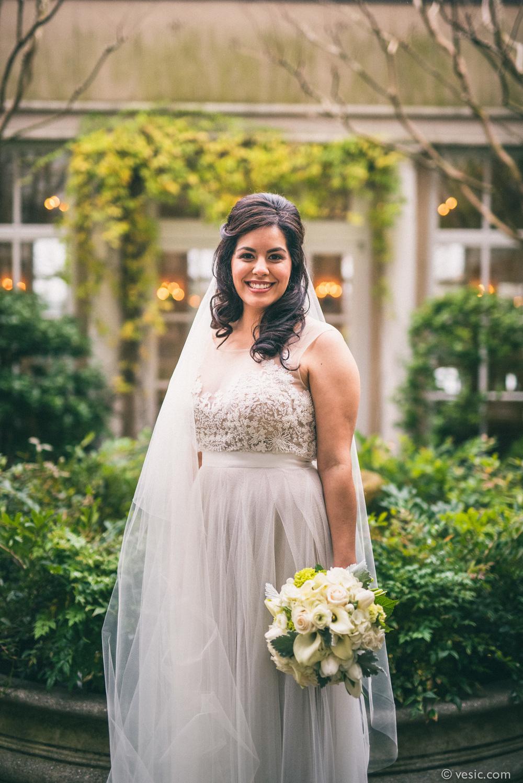 ohenry-hotel-wedding-6.jpg