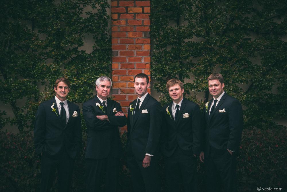 ohenry-hotel-wedding-7.jpg
