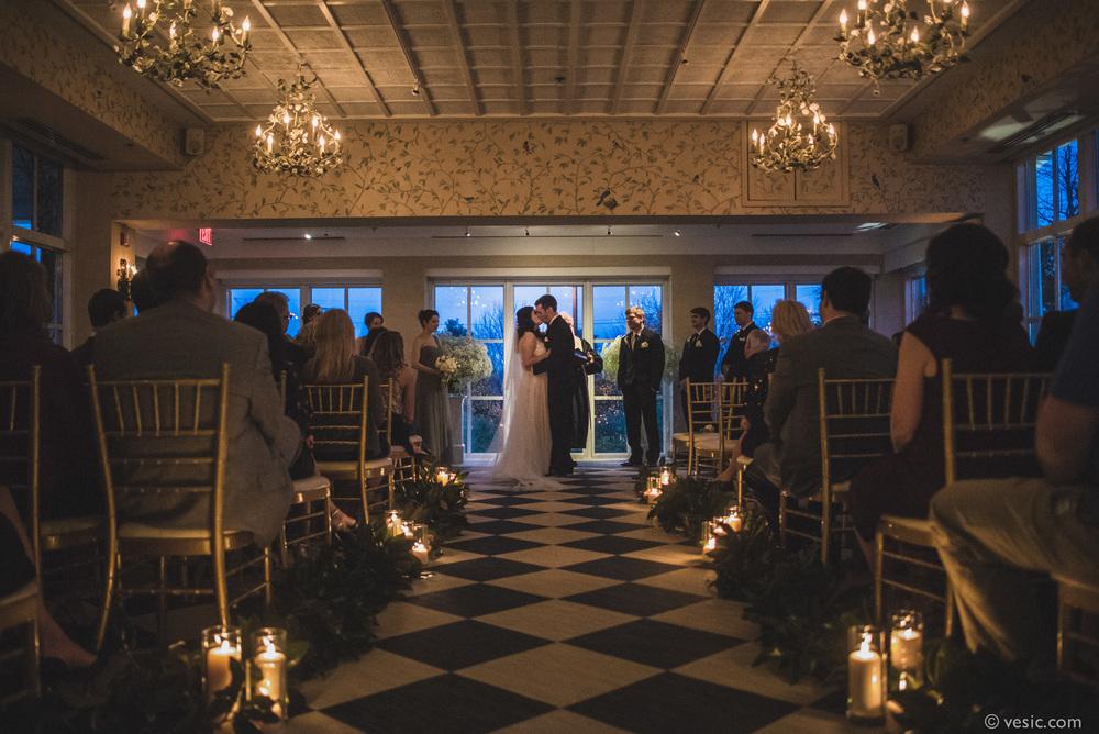 ohenry-hotel-wedding-8.jpg