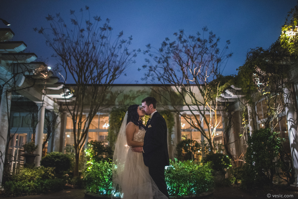 ohenry-hotel-wedding-10.jpg