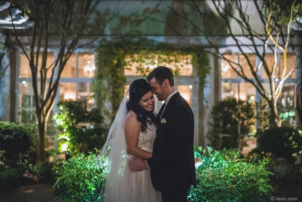 ohenry-hotel-wedding-11.jpg