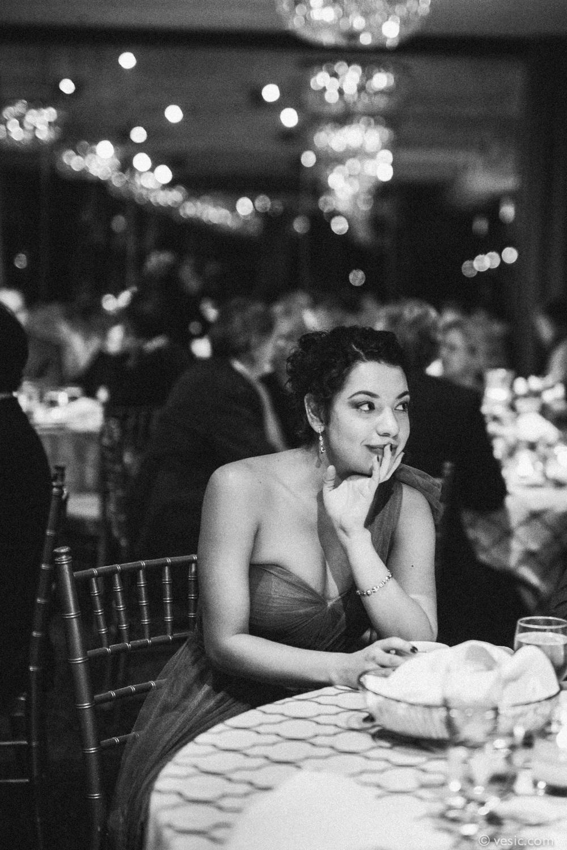 ohenry-hotel-wedding-13.jpg