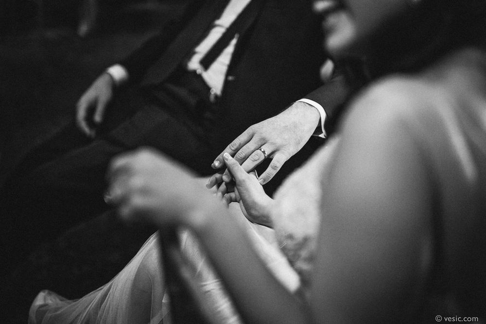 ohenry-hotel-wedding-14.jpg