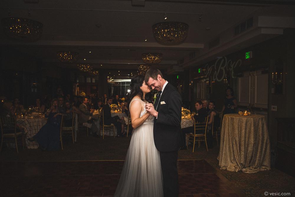 ohenry-hotel-wedding-15.jpg