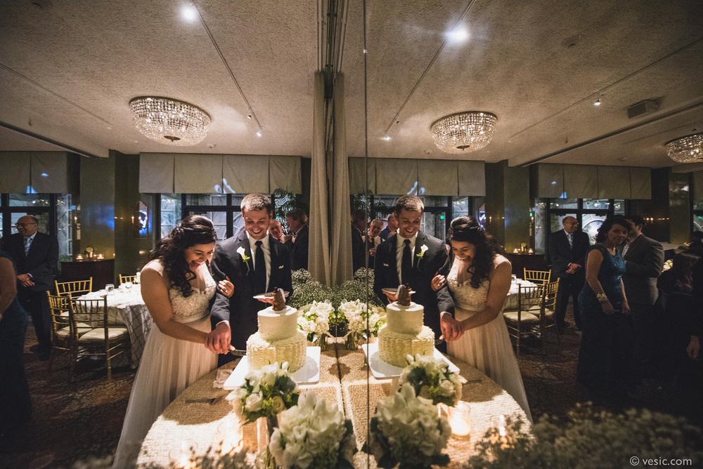 ohenry-hotel-wedding-17.jpg