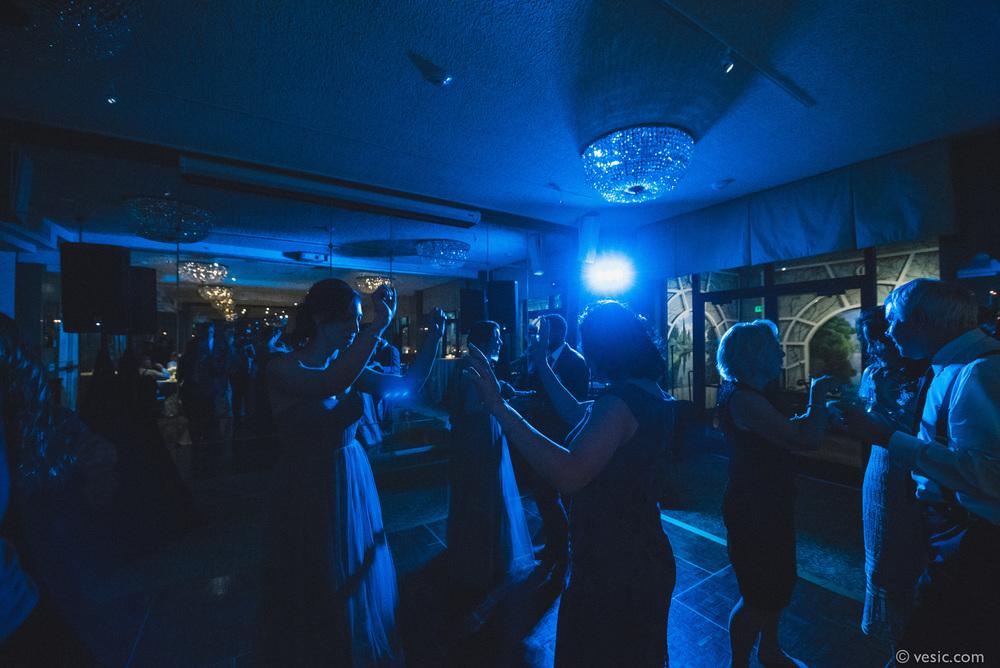 ohenry-hotel-wedding-18.jpg