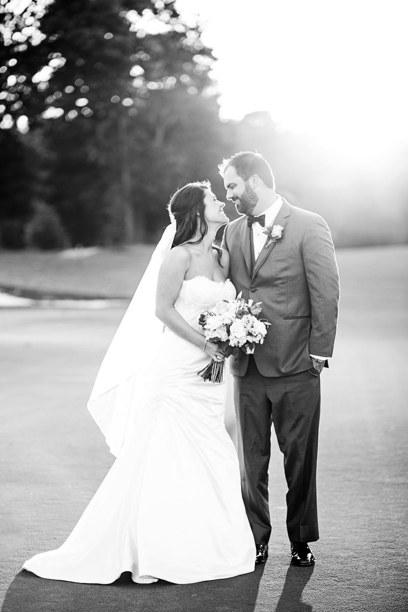 starmount-country-club-wedding-24.jpg