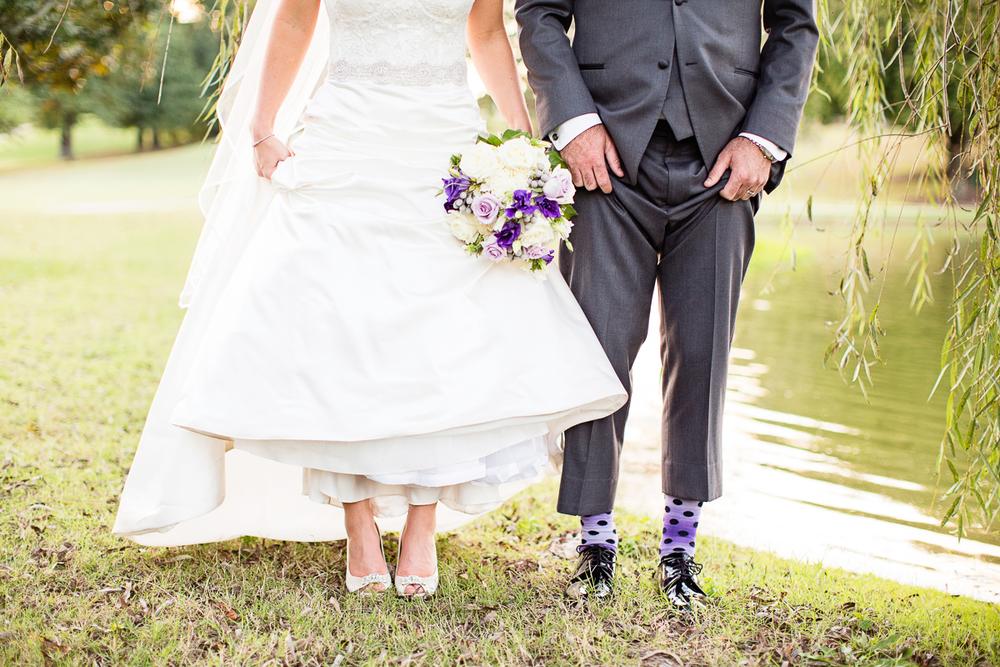 starmount-country-club-wedding-26.jpg